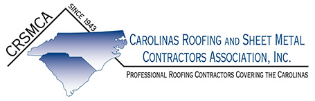 Carolinas Roofing Sheet Metal Contractors Assn - Home Page